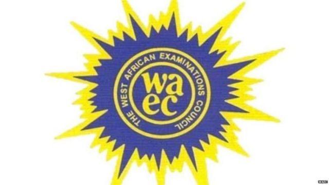 WASSCE 2021: WAEC reschedules cancelled papers- READ!